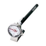 CASUAL PRODUCT ティー&コーヒーサーモメーター 014017│温度計・湿度計
