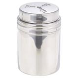 CASUAL PRODUCT マルチ シーズニングシェーカー L 074554│調味料入れ・卓上小物 ソルト&ペッパー