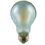 デコライト フィラメント スタンダード 一般電球 E26 LDA4L/F/24/S/D フロスト│LED電球・LED蛍光灯
