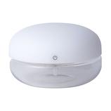 アロボ(arobo) 空気洗浄機 MEDUSE CLV−5000 ホワイト
