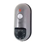 REVEX SD−DM1センサーダミーカメラ│防犯センサー 防犯カメラ・センサーライト