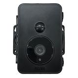 リーベックス(REVEX) 防雨型 SDカード録画式センサーカメラ SD1500│防犯センサー 防犯カメラ・センサーライト