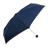 HUS. スマートデュオAir ネイビー│レインウェア・雨具 折り畳み傘