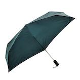 HUS. S/AOC カーボン 56510 ブラックウォッチ│レインウェア・雨具 折り畳み傘