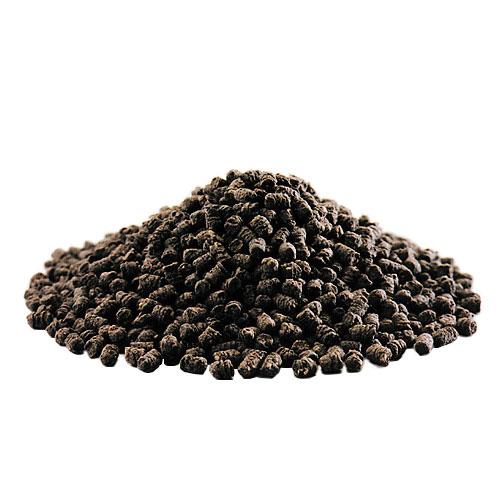バイオゴールドクラシック 元肥 1.3kg│園芸用品 肥料・園芸薬剤