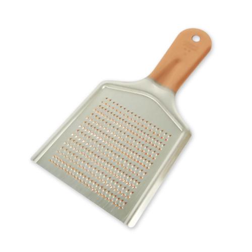 【素材の風味際立つ】 TBE 卸金銅製 小