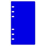 ノックス(KNOX) リフター バイブル 52170600 ブルー 2枚入