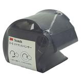 HCP コアディスペンサー D-6│シール マスキングテープ