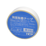 3m hcp 両面粘着テープ 30mm×9.75m