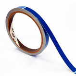 HCP 反射テープ 10mm×5m 1575 ライトブルー