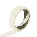 蓄光テープ 25mm×4m│ガムテープ・粘着テープ 反射テープ・シート