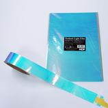 ラジェントライトフィルム 200X300 CML592Sブルー系