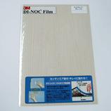 3M ダイノックフィルム 200×300mm WG-376 ウッドグレイン オーク