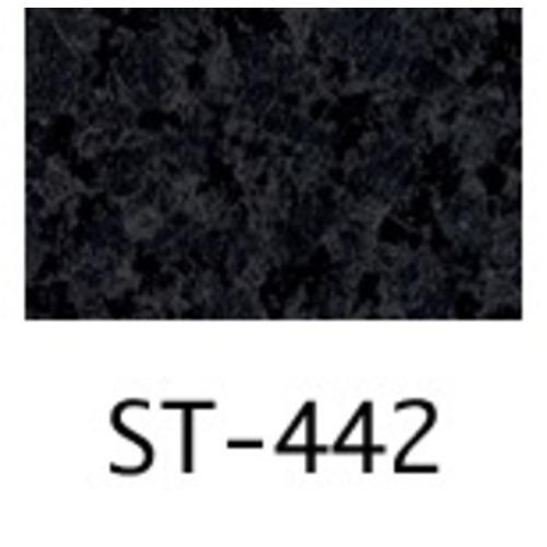 4946188902377-2