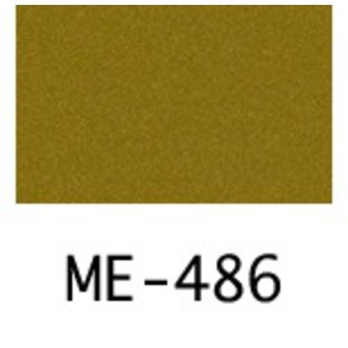 4946188902537-2
