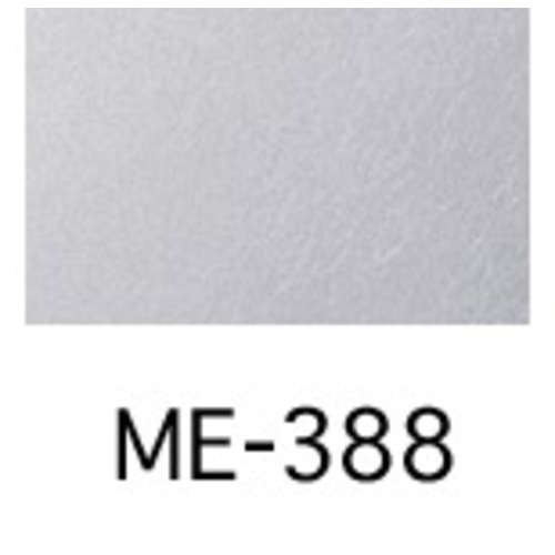 4946188902711-2