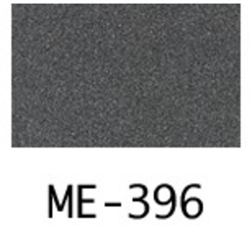 4946188902728-2