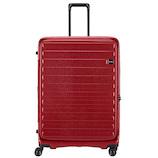 ロジェール(LOJEL) キューボ(CUBO) スーツケース 100L バーガンディー