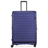 ロジェール(LOJEL) キューボ(CUBO) スーツケース 100L ネイビー 【店頭のみ商品】
