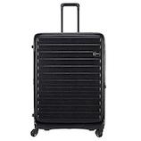 ロジェール(LOJEL) キューボ(CUBO) スーツケース 100L ブラック