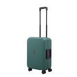 ロジェール(LOJEL) VOJA スーツケース 37L グリーン