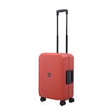 ロジェール(LOJEL) VOJA スーツケース 37L レッド
