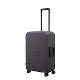 ロジェール(LOJEL) VOJA スーツケース 66L ブラック