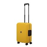 ロジェール(LOJEL) VOJA スーツケース 37L イエロー