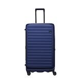 ロジェール(LOJEL) N-CUBO FIT スーツケース 100L ネイビー 【店頭のみ商品】