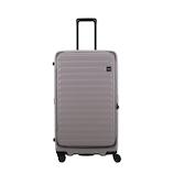 ロジェール(LOJEL) N-CUBO FIT スーツケース 100L グレー 【店頭のみ商品】