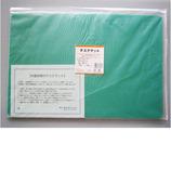 森松 デスクマットダブル SS号W 300x450