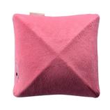 ルルド AX−HCL108pk ピンク