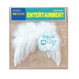 PA 天使の翼 SS