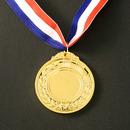 PA 金メダル