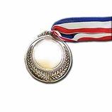 PA 銅メダル