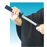 刀(脇差) 小 全長56cm
