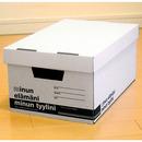Minun BOX D-Type ブラック
