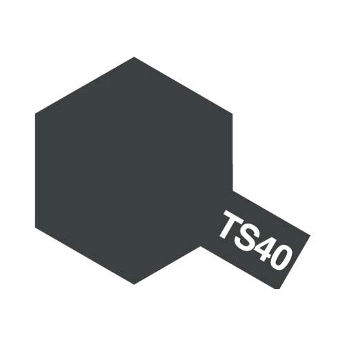 4950344993826-1