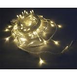 【クリスマス】コロナ産業 LED100球_シャインライト ADC100D 電球色