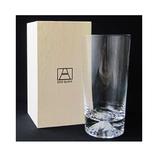田島硝子 富士山タンブラー TG15−015−T│食器・カトラリー グラス・タンブラー