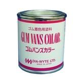 ダイヤワイト ゴムバンズカラー ホワイト│油性塗料 特殊油性塗料