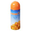 オレンジエックス 250ml