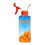 オレンジエックス 希釈専用ボトル
