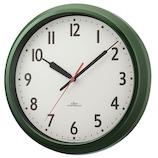 NOA rimlex 電波時計 モーメンタムコパン W−717 グリーン