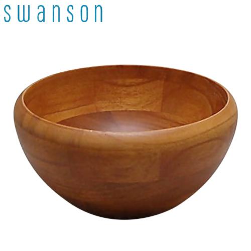 スワンソン サラダボール 150 SL-150B
