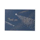 G.C.PRESS カード 流れ星 005-40 THANK YOU