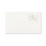 G.C.PRESS ミニメッセージカード 077−34 天使│カード・ポストカード メッセージカード