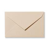 G.C.PRESS ミニメッセージカード用封筒 079-04 アイボリー
