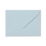 G.C.PRESS ふみ揃え封筒 082-05 ライトブルー