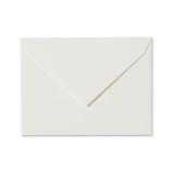 G.C.PRESS ふみ揃え封筒 082-10 ナチュラルホワイト